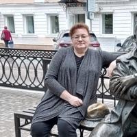 Лена, 49 лет, Весы, Москва