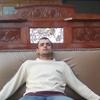 Денис Гордиенко, 34, г.Ташкент