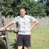 Иван, 41 год, Овен, Борзна