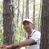 Serkan alper, 46, г.Анталья