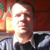 коля, 32, г.Санкт-Петербург