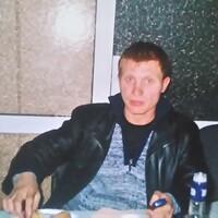 Александр, 50 лет, Рак, Екатеринбург