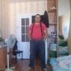 Андрей, 40, г.Несвиж