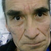 vch, 60, Krasnousolskij