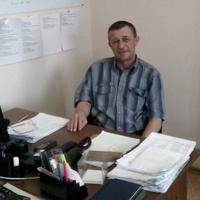 Владимир, 56 лет, Лев, Коркино