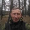 Andrey, 44, Vidnoye