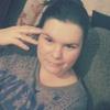 Алена иванова, 47, г.Коломна