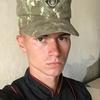 Rostislav, 21, Skadovsk