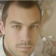 Алексей 33 года (Близнецы) Смоленское