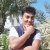 ibrahim, 27, г.Кувейт