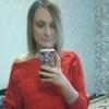 Валерия, 35, г.Ставрополь