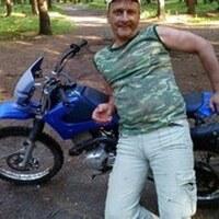 Олег, 46 лет, Дева, Москва