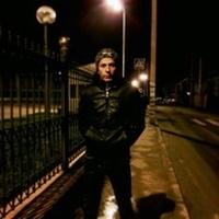 Александр, 30 лет, Дева, Алматы́