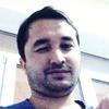 Хуснид, 33, г.Атырау
