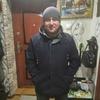 Александр, 35, г.Череповец