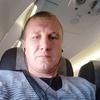 Aleksandr, 36, Kurgan