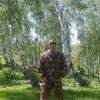 Михаил, 20, г.Кувандык