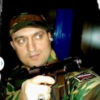 Magomed, 42 года, Рак, Санкт-Петербург
