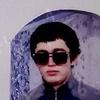сомон, 19, г.Ачит