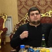 georgii 23 Волгоград
