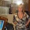 alisa, 51, г.Южно-Сахалинск