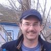 sergei, 57, Goryachiy Klyuch