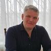 Эдуард, 48, г.Владивосток