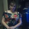 Алина, 33, г.Воронеж