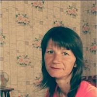 галина, 45 лет, Водолей, Тростянец