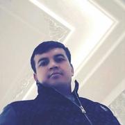 Umid 30 Ташкент