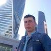 Shuxrat, 26, г.Ташкент