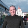 Nikolay, 38, Tuapse