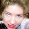 Ирина, 46, г.Феодосия