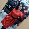 Елена, 35, г.Чебоксары