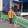 Мария, 67, г.Овруч