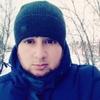 Rahimov, 24, г.Сургут