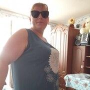 Елена 42 года (Рак) Макеевка