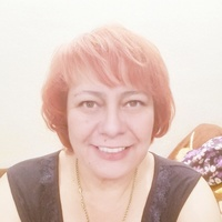 Юлиана, 51 год, Рак, Курган