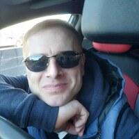 Михаил, 37 лет, Близнецы, Санкт-Петербург