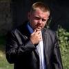 Andrey, 32, Gubkinskiy