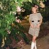 натали, 45, г.Находка (Приморский край)