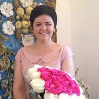Екатерина, 35 лет, Рыбы, Нижний Новгород