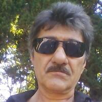 рафик, 62 года, Стрелец, Сальск