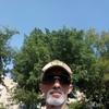 David, 20, г.Тель-Авив-Яффа