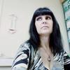 Olenka, 52, Shchyolkovo