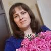 Наталья, 41, г.Тверь