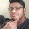 Mohammed Sohail, 19, г.Дели