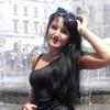 Олександра, 40, г.Львов