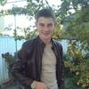 Арсен, 25, г.Угледар
