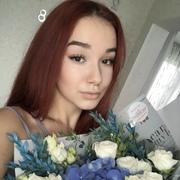 Di 19 Москва
